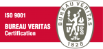 ISO_9001_Bureau_Veritas