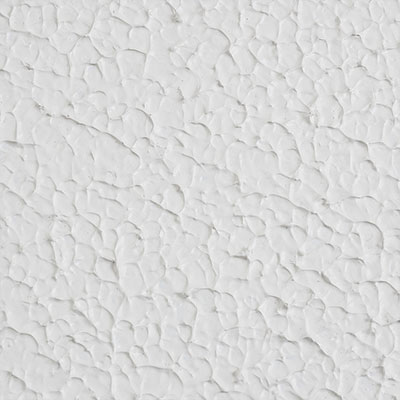 Texture KiwiGrip Peinture Antidérapante Blanc