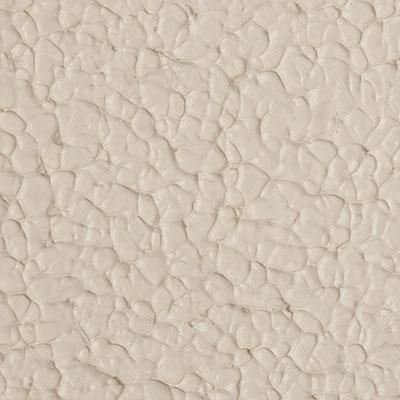 Texture KiwiGrip Peinture Antidérapante Crème