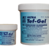 TEF-GEL---Lubrifiant-anticorrosion---Pots