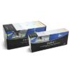 Boite KiwiGrip 1L et 4L