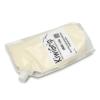 Poche de Peinture Antidérapante KiwiGrip 1 L Crème