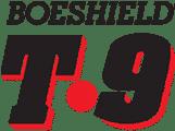 logo-Boeshield T9