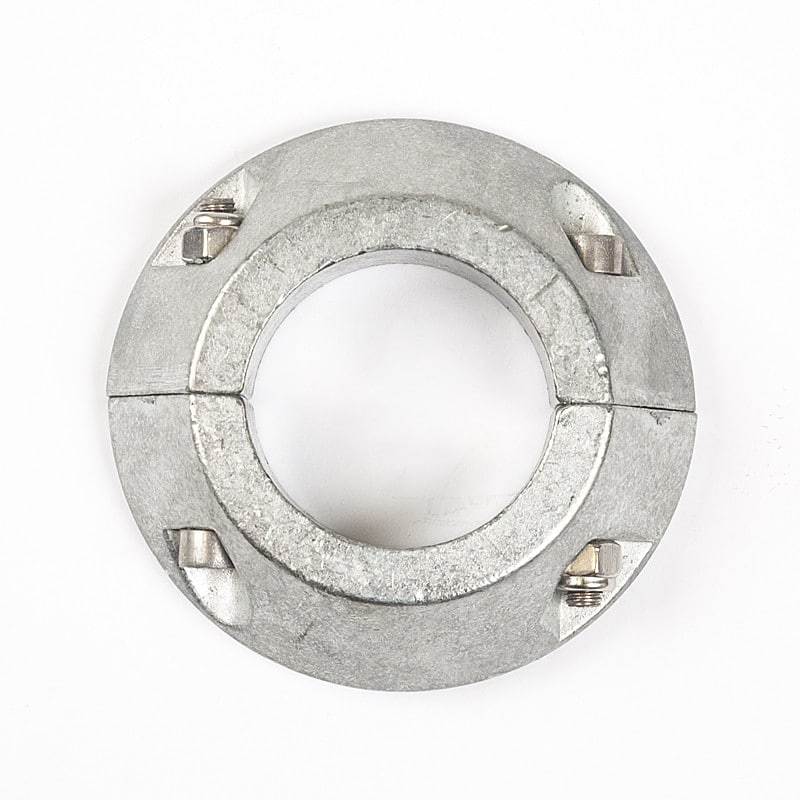 Anode Max-Prop SD70
