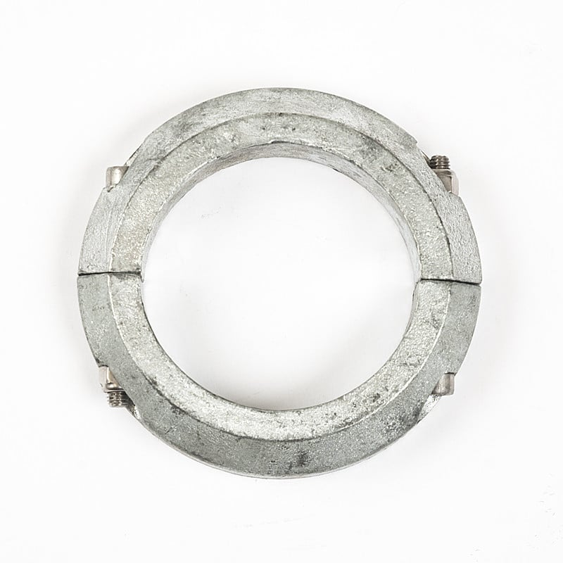 Anode Max-Prop SD90