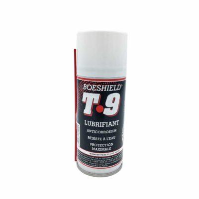Boeshield T9 Spray 4oz
