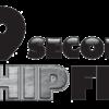 MAGICEZY-9-Second-Chip-Fix-LOGO