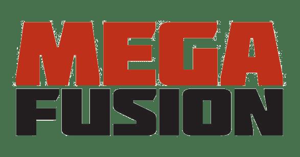 MAGICEZY-Mega-Fusion-LOGO