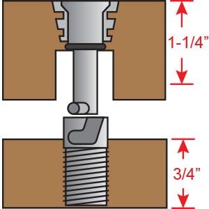 Floor Anchors-1-1-4-panel