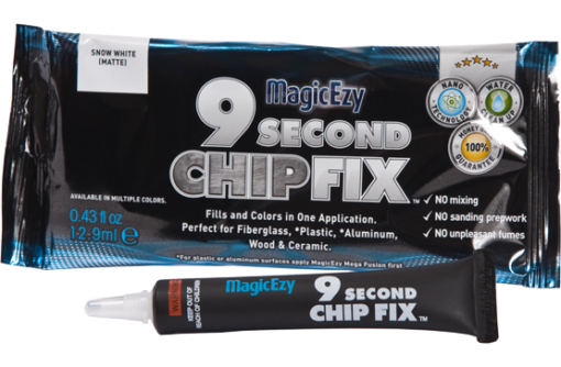 MAGICEZY-9SecChipFix--Mastic-reparation-gelcoat