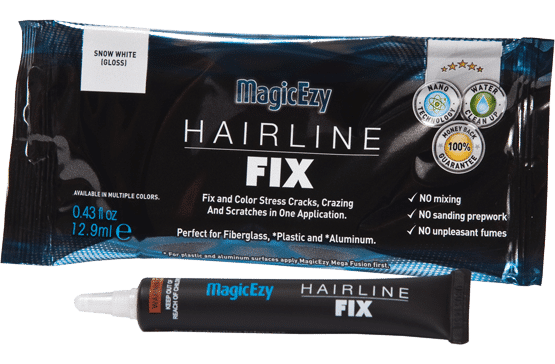 MAGICEZY-HairlineFix--Mastic-reparation-gelcoat