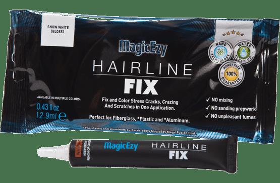 MAGICEZY-HairlineFix--Mastic-reparation-gelcoat