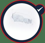 MAGICEZY-réparation-facile-des-dentelures