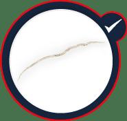 MAGICEZY-réparation-facile-des-fissures-profondes