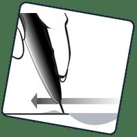 MagicEzy-9-Second-Chip-Fix-Trim