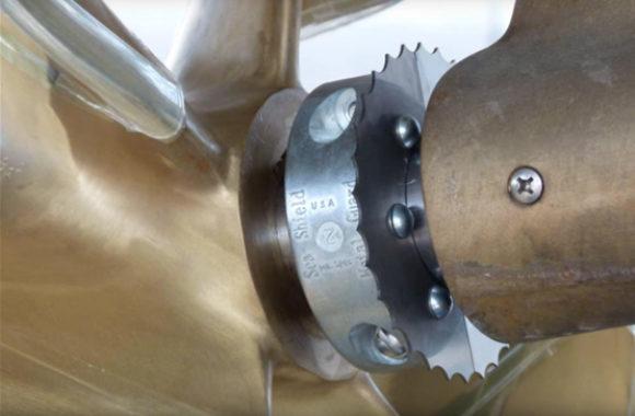 SLC-Anode-&-Coupe-Orins-2-en-1