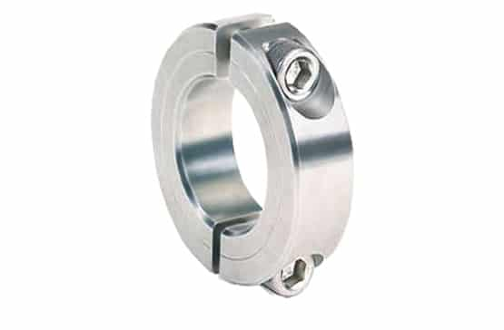 SRC-shaft-retention-collar