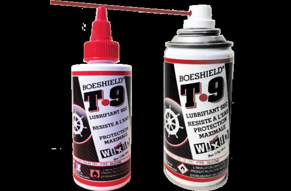 Lubrifiant-Boeshield-T9