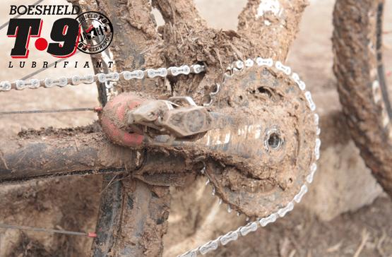 Lubrifiant-BoeshieldT9-Vélo