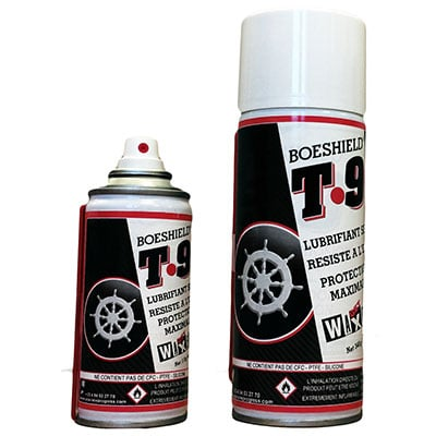 Boeshield.T9-Lubrifiant-Marine-spray