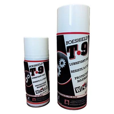 Boeshield.T9-Lubrifiant-Multifonctions-spray