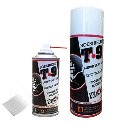 Boeshield.T9-Lubrifiant-pêche-spray