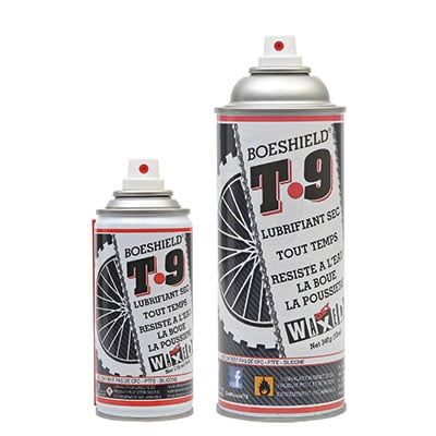 Boeshield.T9-Lubrifiant-vélo-spray