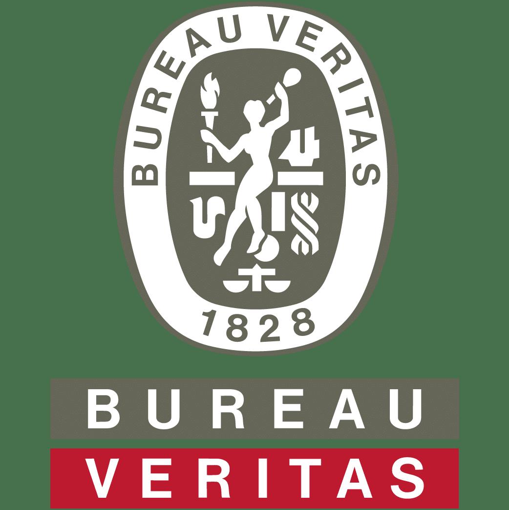 Bureau Véritas certification