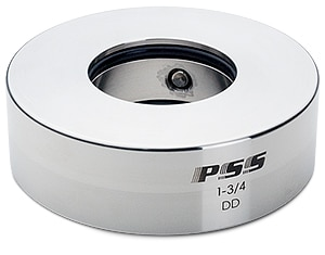 rotor of PSS PRO