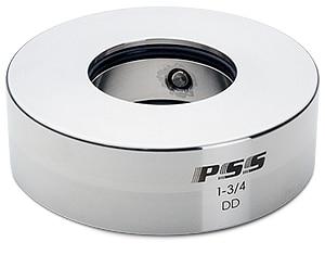 Rotor du PSS de type A