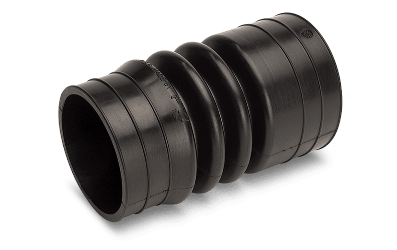 Nitrile rubber PSS Shaft Seal bellow