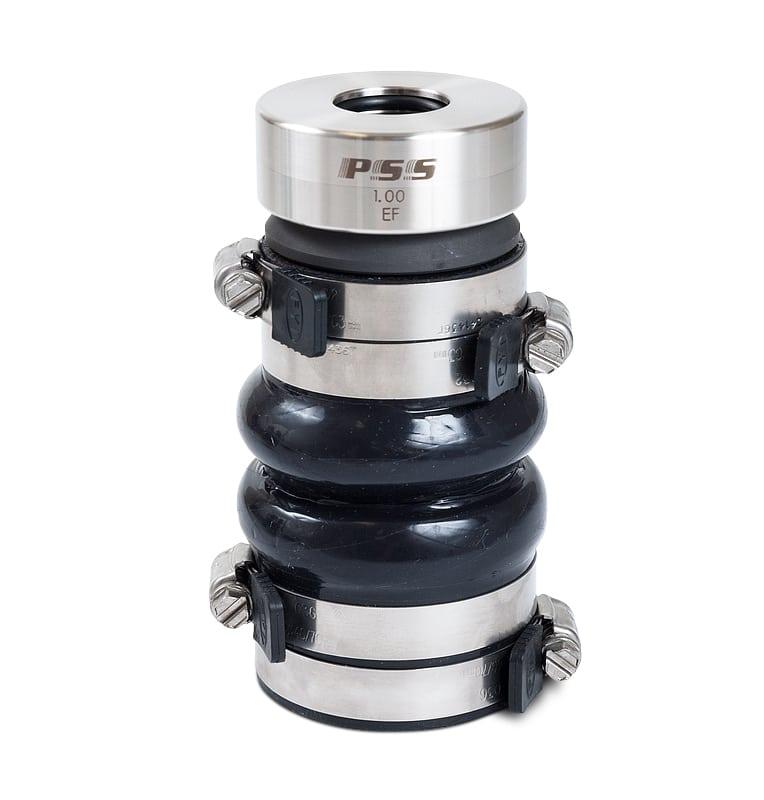 vertical-pump-pss-seal-gallery-img-5