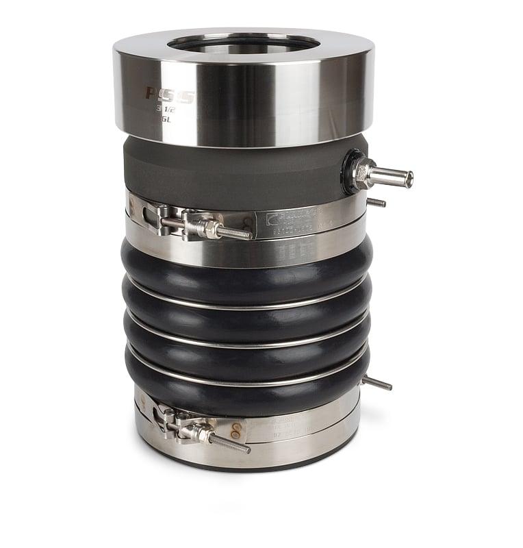 vertical-pump-pss-seal-gallery-img-6