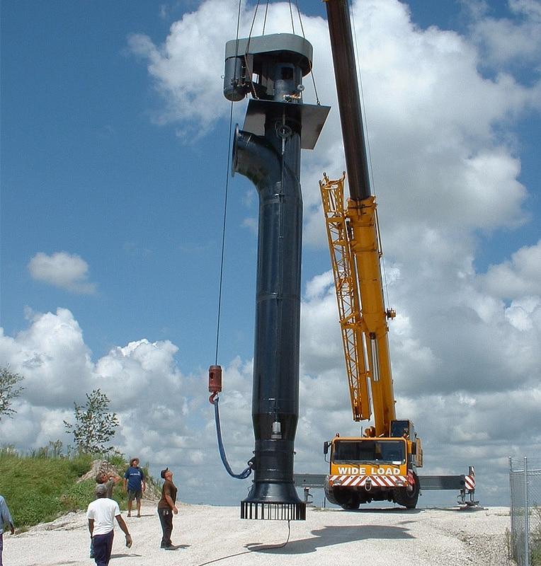 vertical-pump-pss-seal-gallery-img-7