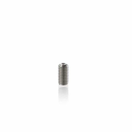 Shaft nut locking screw - SPARE PARTS - Flexofold Sailboat Propellers