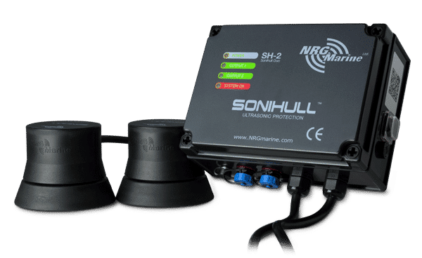 Sonihull Duo