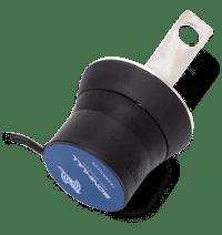 Stern Drive Adaptor