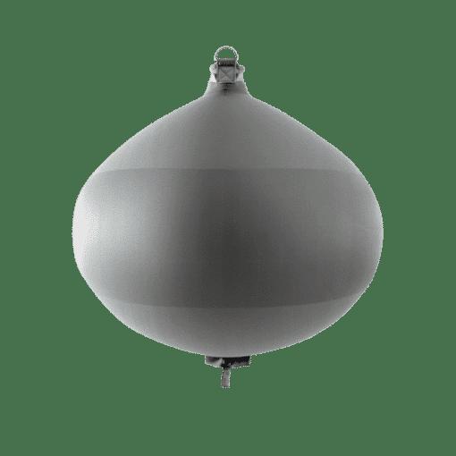 Fendertex Spherical Grey